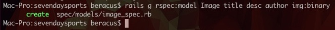 first_rspec2