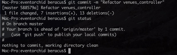 refactor_post_git_commit