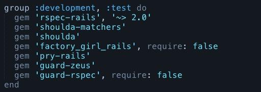 rev_rails1