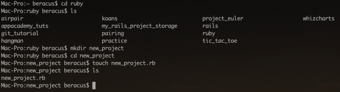 ruby_project_img1