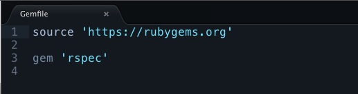 ruby_project_img9