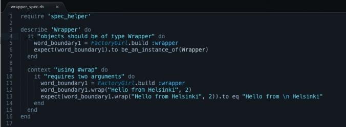 coding dojo word_wrap_img1