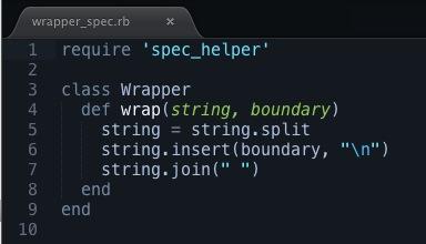 coding dojo word_wrap_img2