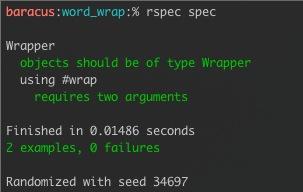 coding dojo word_wrap_img7