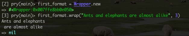 coding dojo word_wrap_img9