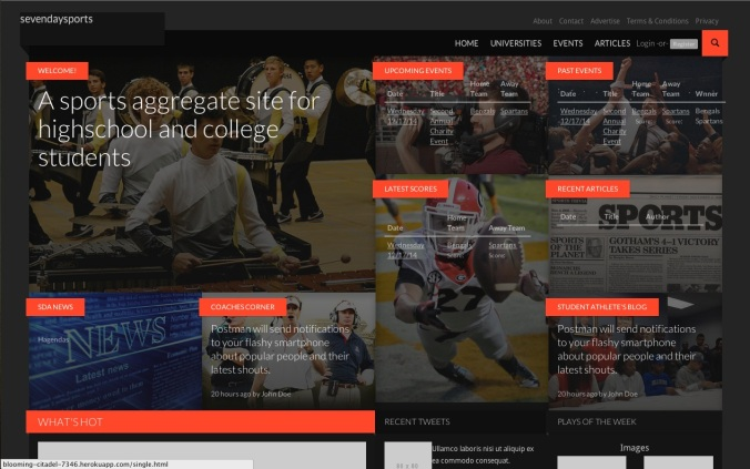 sevendaysports2_header_img