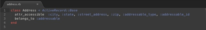 accepts_nested_attributes_for2_img11