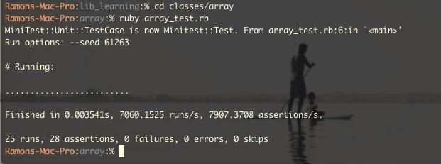 minitest2_img2