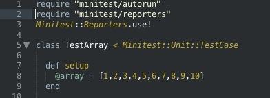 minitest2_img5