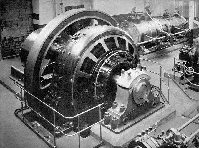 generators1_header_img