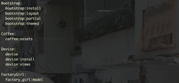 generators1_img3