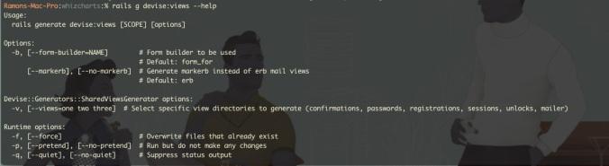 generators1_img5