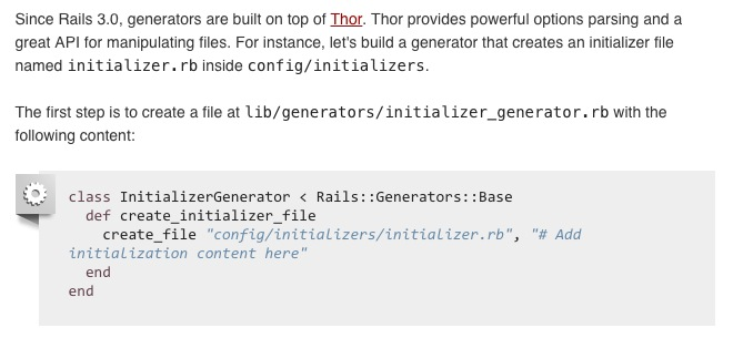 generators1_img6