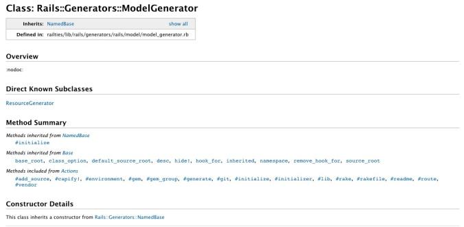generators2_img1