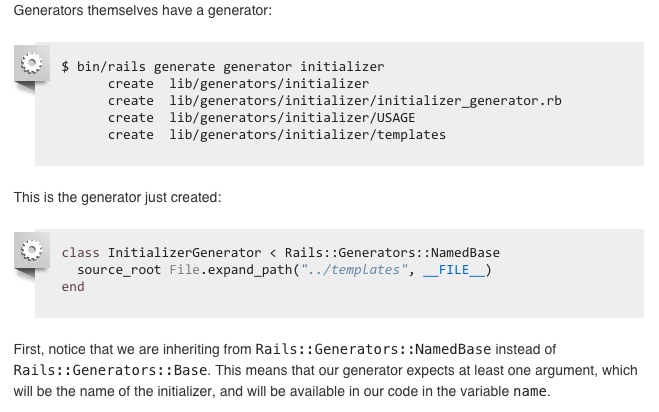 generators2_img2