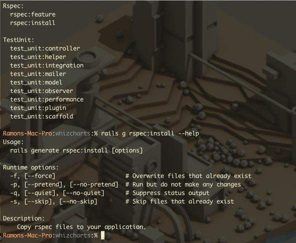 generators2_img3